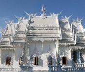 Du lịch Thái Lan 5 Ngày Siêu Giảm Giá