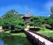 Du Lịch Free and Easy Hàn Quốc - Seoul 4 Ngày 3 Đêm