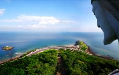 Khám phá du lịch Vũng Tàu